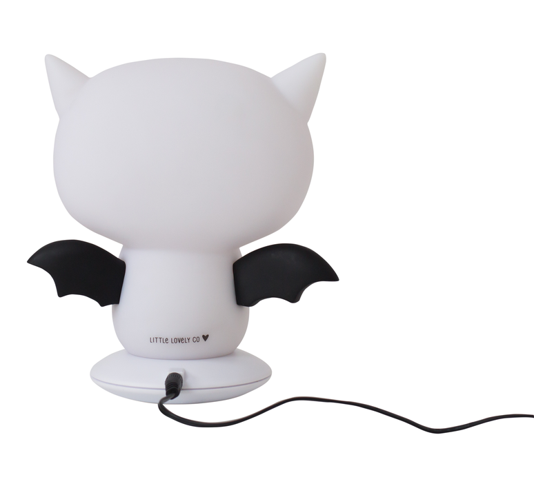 Bat  lampe a poser table lamp  a little lovely company rlbabl01  design signed 38903 product