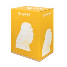 Akira chouette eva newton goodnight light akira the owl lamp luminaire lighting design signed 25527 thumb
