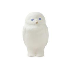 Akira chouette yeux bleus eva newton goodnight light akira the owl lamp yeux bleus luminaire lighting design signed 21626 thumb