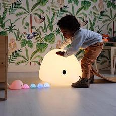 Veilleuse moby mini studio flow amsterdam veilleuse night lamp  flow amsterdam  fl1435027  design signed nedgis 109058 thumb