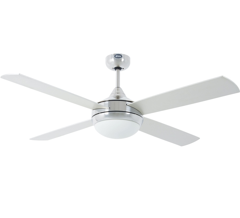 Icaria studio faro lab ventilateur lumineux ceiling fan light  faro 33701  design signed nedgis 113845 product