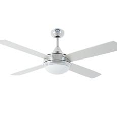 Icaria studio faro lab ventilateur lumineux ceiling fan light  faro 33701  design signed nedgis 113845 thumb