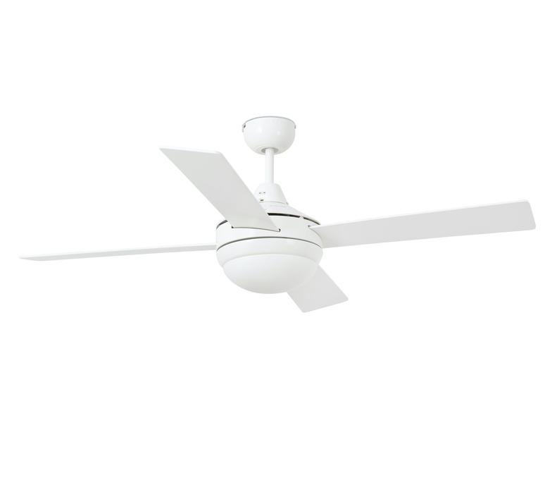 Icaria  studio faro lab ventilateur lumineux ceiling fan light  faro 33700  design signed nedgis 113786 product