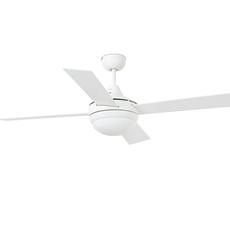 Icaria  studio faro lab ventilateur lumineux ceiling fan light  faro 33700  design signed nedgis 113786 thumb