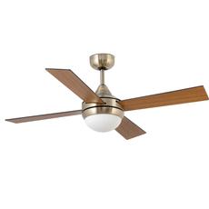 Icaria studio faro lab ventilateur lumineux ceiling fan light  faro 33705  design signed nedgis 113855 thumb