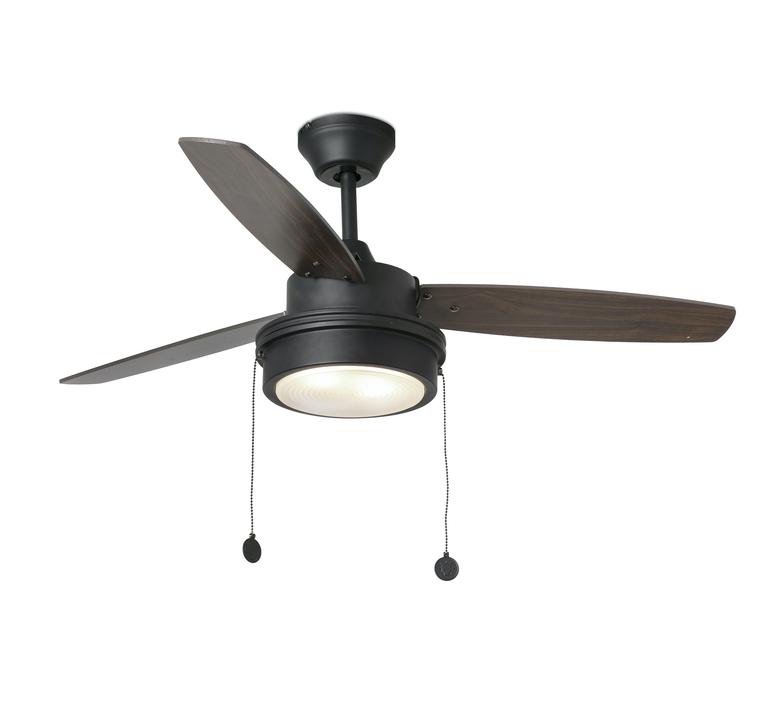 Komodo ete hiver studio faro lab ventilateur lumineux ceiling fan light  faro 33723  design signed nedgis 115169 product