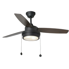 Komodo ete hiver studio faro lab ventilateur lumineux ceiling fan light  faro 33723  design signed nedgis 115169 thumb