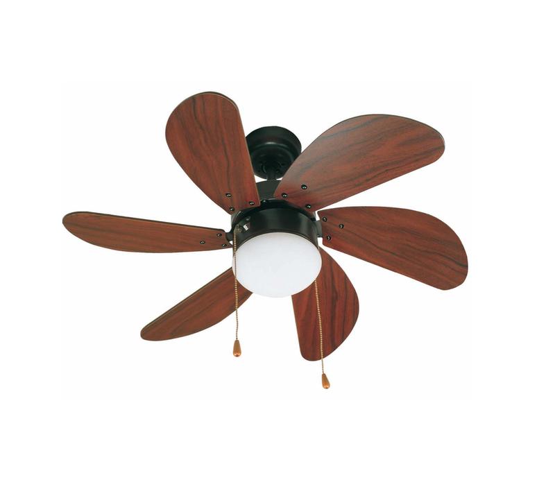 Palao studio faro lab ventilateur lumineux ceiling fan light  faro 33185  design signed nedgis 113962 product