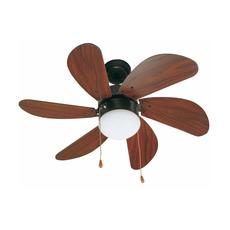 Palao studio faro lab ventilateur lumineux ceiling fan light  faro 33185  design signed nedgis 113962 thumb