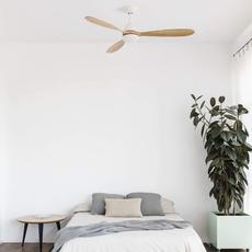 Typhoon  ventilateur lumineux ceiling fan light  faro 33480  design signed nedgis 115023 thumb