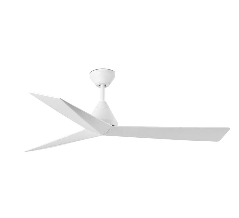 Samos ete hiver dc motor studio faro lab ventilateur ceiling fan  faro 33729wp  design signed nedgis 118584 product