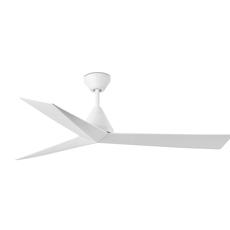 Samos ete hiver dc motor studio faro lab ventilateur ceiling fan  faro 33729wp  design signed nedgis 118584 thumb