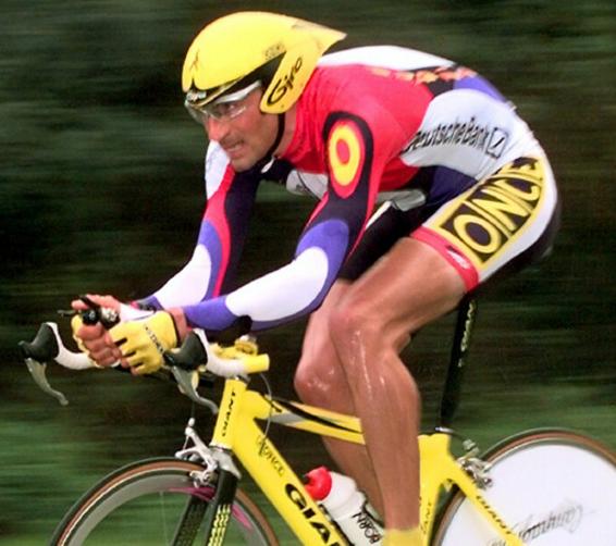 Dory Hotel Cycling Italy