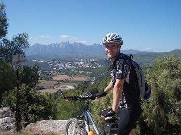Majorca leisure & training