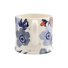 Emma Bridgewater Anemone Small Mug