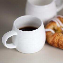 Designer Bone China Espresso Cup
