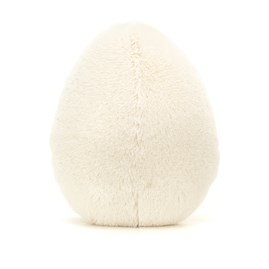 Jellycat Boiled Egg Blushing Soft Toy