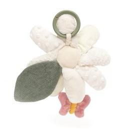 Jellycat Fleury Daisy Activity Toy