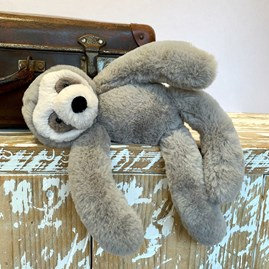 Jellycat Bailey Sloth Small Soft Toy