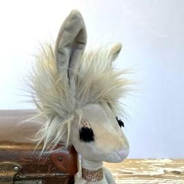 Jellycat Swellegant Vivien Hare Soft Toy