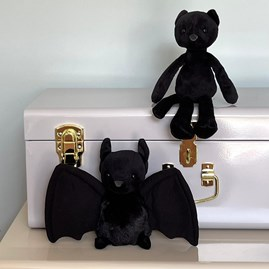 Jellycat Bewitching Bat Soft Toy