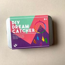 D.I.Y Dream Catcher Kit