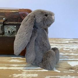 Jellycat Bashful Truffle Bunny Small Soft Toy