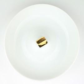 Porcelain Tales Bowl