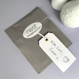 'Make A Wish' Star Wish Bracelet