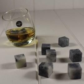 Sagaform Granite Whiskey Stones