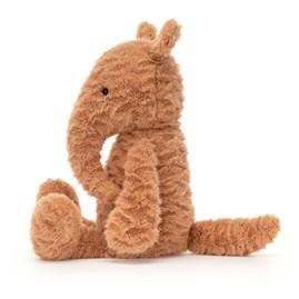 Jellycat Rolie Polie Anteater Soft Toy