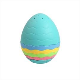 Stack & Pour - Bath Egg