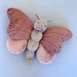 Jellycat Beatrice Butterfly Soft Toy