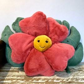Jellycat Fleury Petunia Soft Toy