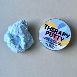 Therapy Putty