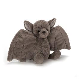 Jellycat Bashful Bat Medium Soft Toy