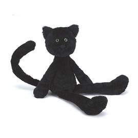Jellycat Casper Cat Medium Soft Toy