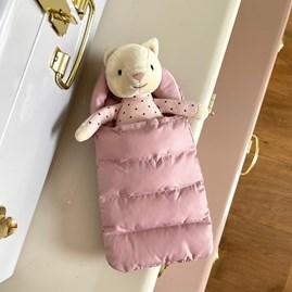 Jellycat Snuggler Cat Soft Toy
