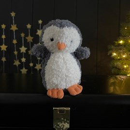 Jellycat Wee Penguin Soft Toy