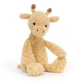 Jellycat Rolie Polie Giraffe Soft Toy