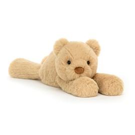 Jellycat Smudge Bear Soft Toy