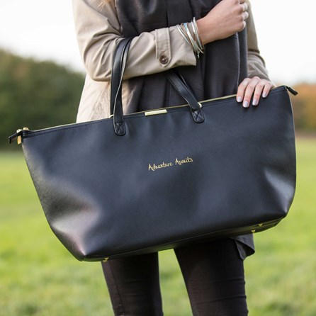 Katie Loxton 'Adventure Awaits' Weekend Bag