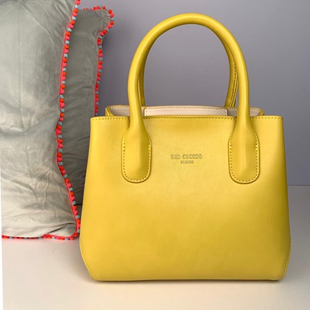 Grab Bag In Citrus