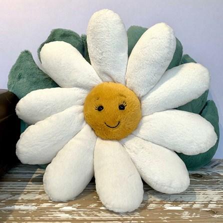 Jellycat Fleury Daisy Soft Toy