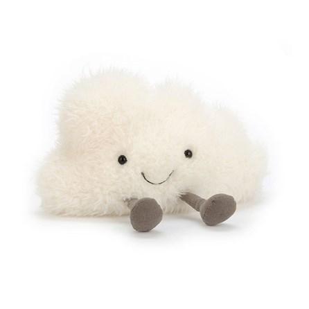 Jellycat Amuseable Cloud Soft Toy