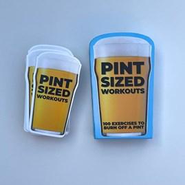 100 Pint Sized Workouts