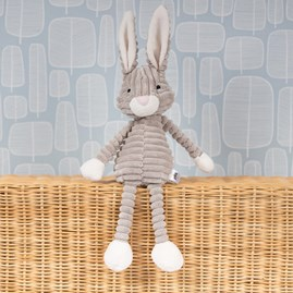 Jellycat Cordy Roy Baby Hare Soft Toy