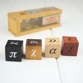 Get In Line Puzzle
