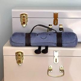 Jellycat Amuseable Yoga Mat Soft Toy
