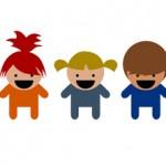 Kindergarten U3 – Teil 2: Frühe Fremdbetreuung – eine kritische Sichtweise